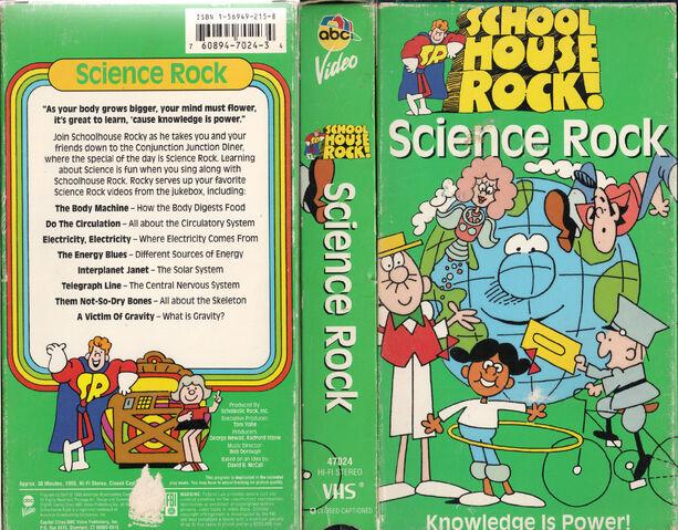 File:SCHOOL-HOUSE-ROCK-SCIENCE-ROCK.jpg