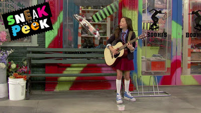 File:Money-Thats-What-I-Want-Street-Performing-School-Of-Rock-New-Episode-Sneak-Peek-Preview-110-Nickelodeon-USA-Nick-Com-Tomika-Brea.jpg