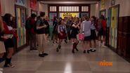 School of Rock Season 2 Episode 13- Don't Stop Believin'.mp4 001196862