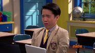School of Rock Season 2 Episode 12- Don't Let Me Be Misunderstood.mp4 000422213
