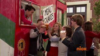School of Rock Season 2 Episode 7- Truckin.mp4 000394227