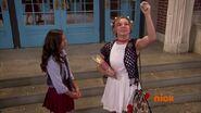 School of Rock Season 2 Episode 13- Don't Stop Believin'.mp4 001126708