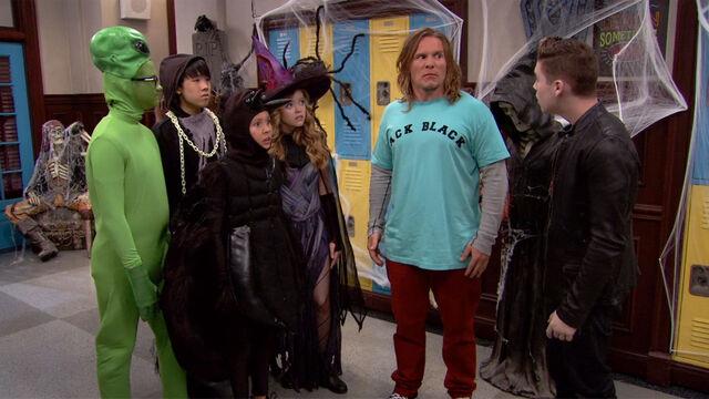 File:Halloween.jpeg