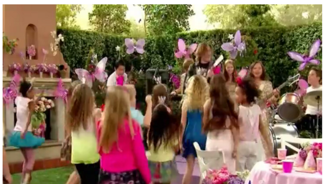 File:The little girls with a band.png