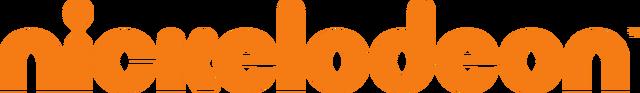 File:Nickelodeon .png