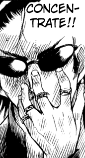 File:C2 harima concentrated.png