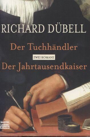 Datei:Dübell.jpeg