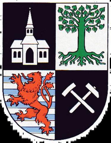 Datei:Stadtwappen der kreisfreien Stadt Gelsenkirchen.png