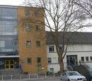 Max-Planck-Gymnasium Ludwigshafen