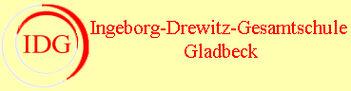 Drewitz schule.jpg