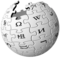 Wikipedia-Portal Schule