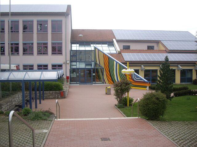 Datei:Haupteingang-Viktor-von-Scheffel-Realschule.JPG
