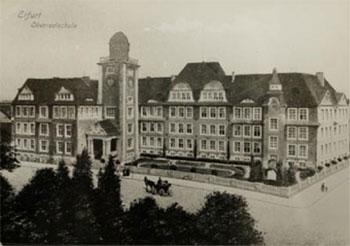 Datei:Oberrealschule Erfurt.jpg