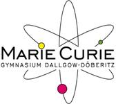 Logo Gymnasium Dallgow.png