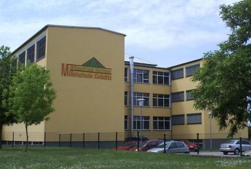 Datei:Mittelschule Siegfried Richter Bild1.jpg
