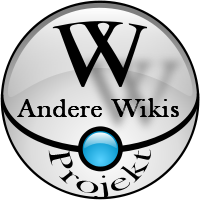 Projekt Andere Wikis ohne Rand
