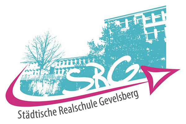Datei:SRG-Logo.png