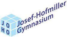 JoHo Logo Normal.jpg