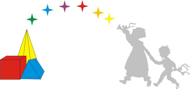 Datei:Schul-Logo leer101031.png