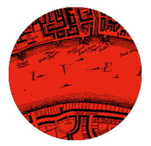 File:Red London.png