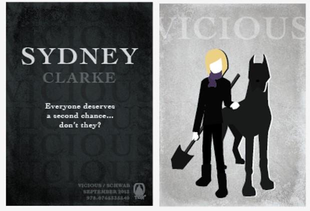 File:Sydney Clarke.jpg