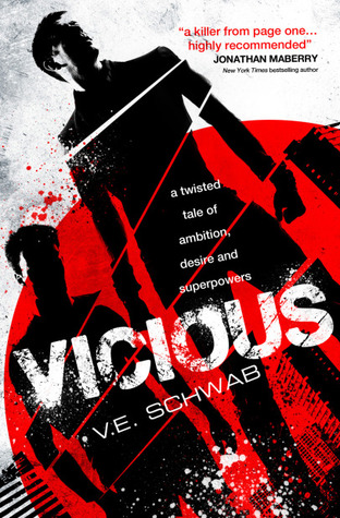 File:Vicious - Cover 2.jpg