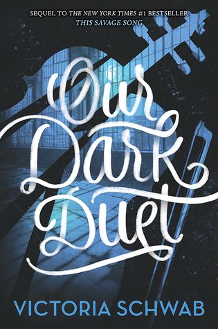 File:Our Dark Duet.jpg