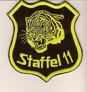 Staffel11neu.jpg