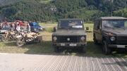 Saurer Jeep.jpg