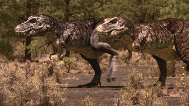 File:Jurassic Fight Club.png