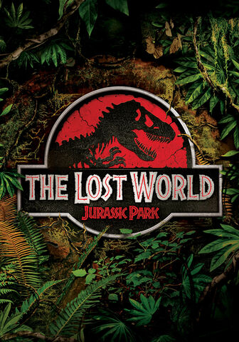 File:The Lost World Jurassic Park Poster.jpg
