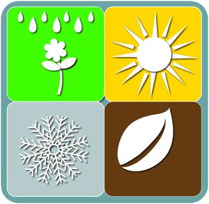 File:Seasons.jpg