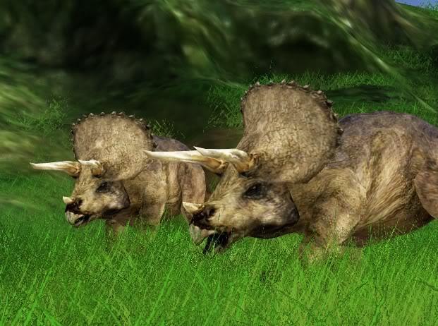 File:Jurassic Park Operation Genesis (5).jpg