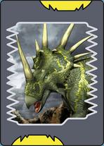 Dinosaur King (5)