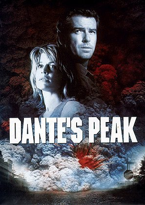 File:Dante's Peak Movie Poster.jpg