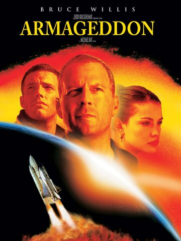 File:Armaggedon Movie Poster.jpg