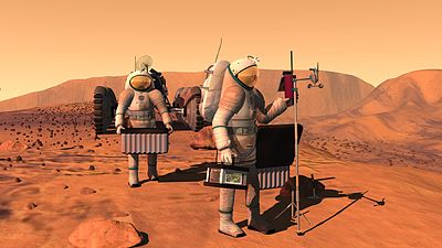 File:Manned mission to Mars.jpg