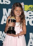 Alexys+Nycole+Sanchez+2011+MTV+Movie+Awards+6D8bBPq7V6kl