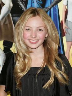 Peyton-list-at-event-of-megamind-(2010)