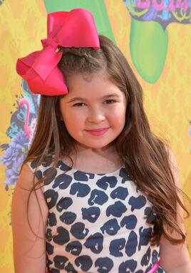 Nickelodeon 27th Annual Kids Choice Awards vBKvvmcU0gBx