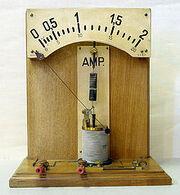 220px-Amperemeter hg