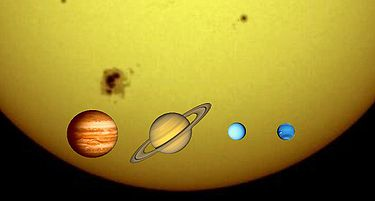 File:375px-Gas giants and the Sun (1 px = 1000 km).jpg