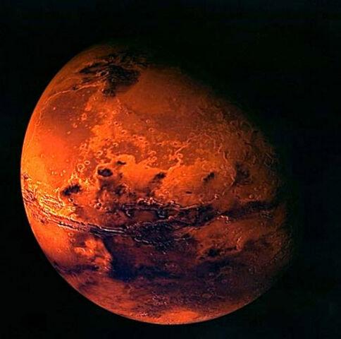 File:Mars 0-1-.jpg