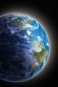 File:Home-earth-1-.jpg