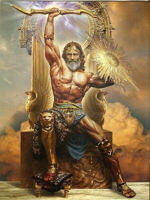 Gods-Zeus-19-goog.jpg