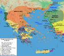Ελληνιστική Μακεδονία