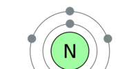 Nitrogen
