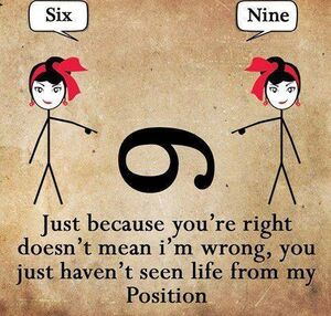 Six-Nine-goog.jpg