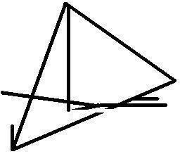 File:Jaoam Letter.jpg