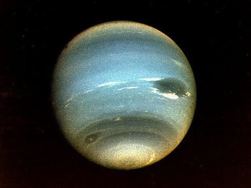 File:Neptune-932.jpg